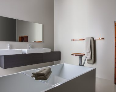 Our brands squareone ghana for Bathroom accessories in ghana