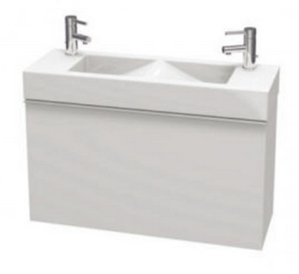 Pure squareone ghana for Bathroom accessories in ghana