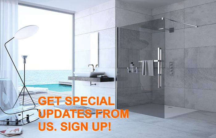 Squareone ghana complete bathroom solutions more for Bathroom designs in ghana