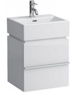 Living city squareone ghana for Bathroom accessories in ghana